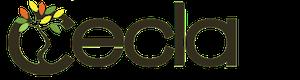 CECLA Logo
